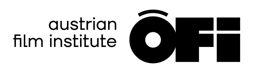 österreichisches film institut