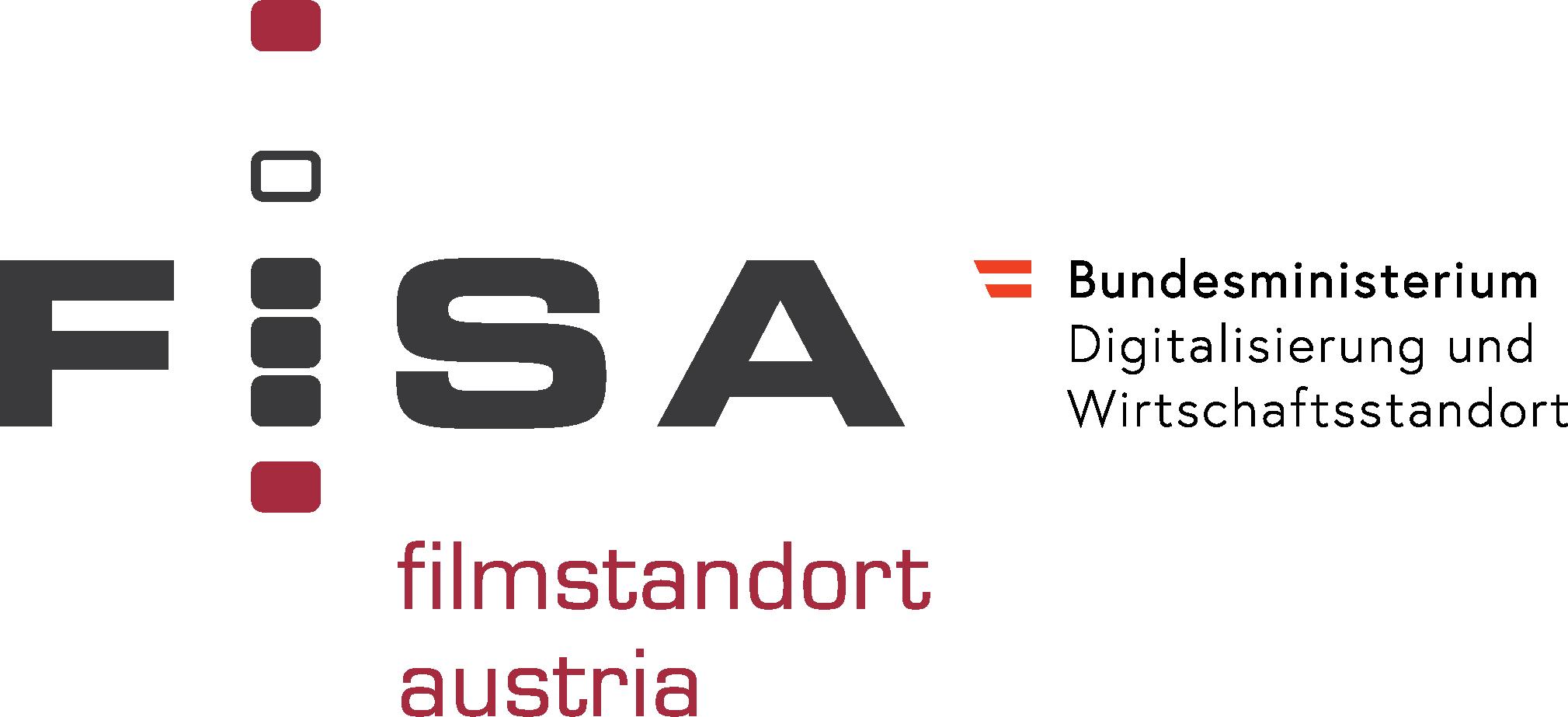 FISA - filmstandort austria
